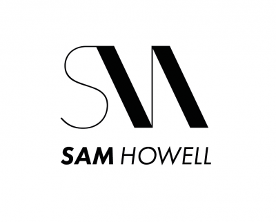 sam_howell_logo_black-web