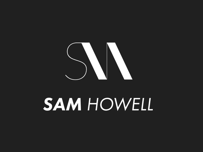 Sam Howell Ltd