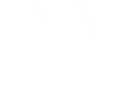 Sam Howell Business Consultants Logo